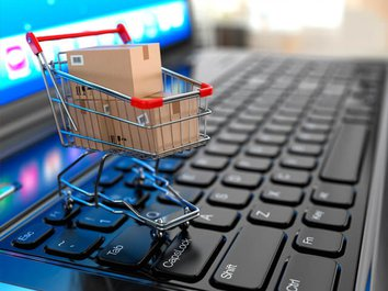 Online stores  ||  Online stores
